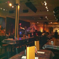 Photo taken at Rams Head Tavern by Pam H. on 10/4/2012