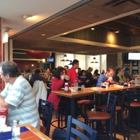 Photo taken at Chili's Grill & Bar - Closed by Pam H. on 1/19/2014