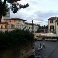 Foto scattata a Albergo Villa Kinzica da Jaco H. il 10/22/2013