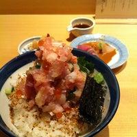 Photo prise au Tsujihan par よっしー le12/29/2012