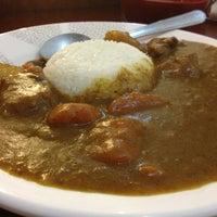Foto tirada no(a) Waka House Japanese Food por Fabio T. em 1/23/2013