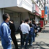 4/13/2013にBLANCが杉田家で撮った写真