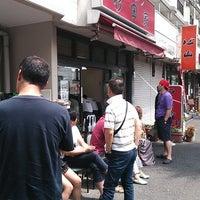 7/20/2013にBLANCが杉田家で撮った写真
