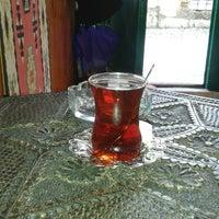Photo taken at Kahva Đulistan by Pars I. on 11/29/2014