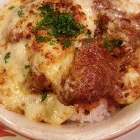 Photo taken at ぎゃるりぐりる 石 by Norio O. on 10/26/2012