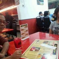 Photo taken at Aimar Corner by Fatin M. on 4/8/2012