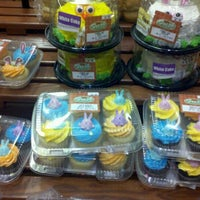 Photo taken at Cub Foods by Mark J. on 4/8/2012
