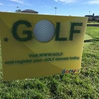 รูปภาพถ่ายที่ 1757 Golf Club โดย Jim P. เมื่อ 10/11/2016