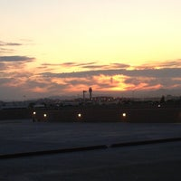 Photo taken at Sky Harbor Rental Car Center by Jim P. on 3/29/2013