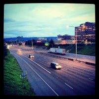 Photo taken at City of Vancouver, WA by Jason D. on 5/29/2013
