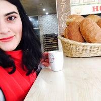 2/11/2017 tarihinde 🌺Huriye A.ziyaretçi tarafından Gür Ekmek Fabrikası'de çekilen fotoğraf