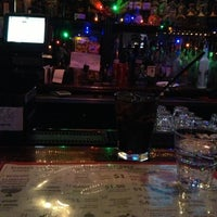 Photo taken at Sunset Tavern by Peaches R. on 12/30/2012