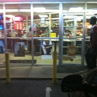 Photo taken at Quality Liquors by Christopher H. on 10/21/2012