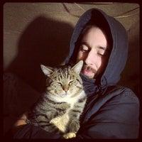 12/12/2012にEvgeniy S.がАдиで撮った写真