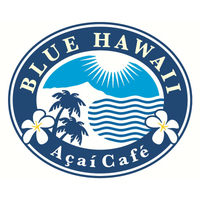 Photo taken at Blue Hawaii Açaí Café by Blue Hawaii Açaí Café on 7/20/2015