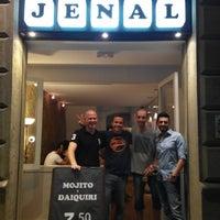 Foto tomada en Berenjenal por Berenjenal el 7/6/2015