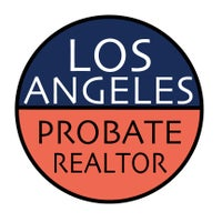 Photo taken at Brian Byhower - LA Probate Realtor by Brian B. on 10/16/2014