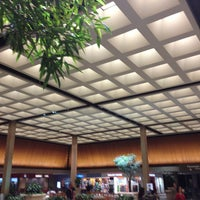 Photo taken at Norfolk International Airport (ORF) by DK S. on 12/25/2012