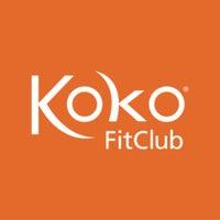 Photo taken at Koko Fitclub by Sama G. on 8/10/2016