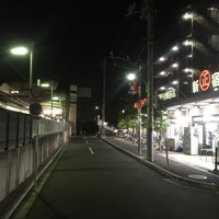 Photo taken at 丸正 武蔵野台駅前店 by わらばん on 4/29/2017