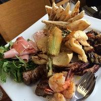 Fourno Restaurant North Ryde