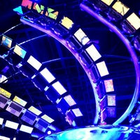 Photo taken at Las Vegas Convention Center by Petar M. on 1/9/2013