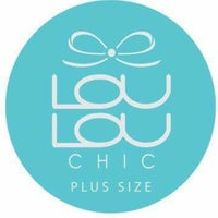 Photo taken at LouLou Chic by LouLou C. on 6/5/2015