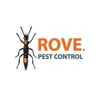 Photo taken at Rove Pest Control by Rove Pest Control on 10/10/2014