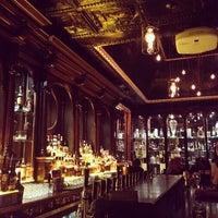 Foto tirada no(a) Rí Rá Irish Pub por Rosario D. em 2/8/2014