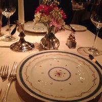 Das Foto wurde bei 1789 Restaurant von Rosario D. am 12/22/2013 aufgenommen