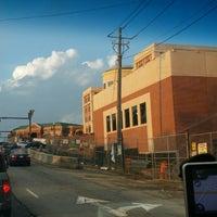Photo taken at Cumming, GA by Will E. on 10/9/2014