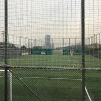 Photo prise au Futbol Park par Erkut P. le4/11/2018