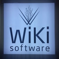 Photo taken at Wiki Software by Alper Armağan A. on 7/6/2015