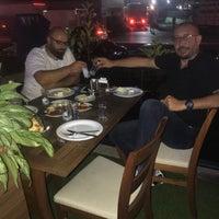 8/8/2018 tarihinde Gökhan G.ziyaretçi tarafından Çakıl Restaurant - Ataşehir'de çekilen fotoğraf