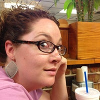 Photo taken at Dairy Queen by Jason G. on 7/24/2013