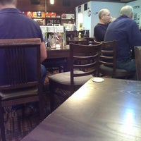 Photo taken at Carron Works (Wetherspoon) by Raymond F. on 6/10/2013