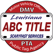 Photo taken at ABC Title of Metairie by ABC Title of Metairie on 1/13/2015