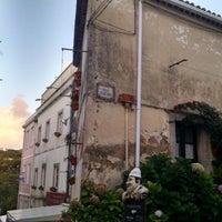 Foto tomada en Tasca do Xico por Bruno E. el 9/19/2014