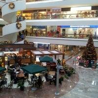 Foto tomada en Plaza Inn por Anaid44 el 12/4/2012