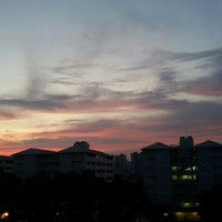 Photo taken at Nonthaburi Telecommunication Center by Phoenix N. on 11/3/2015