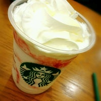 5/18/2017にだん吉がStarbucks Coffee 宮崎赤江店で撮った写真