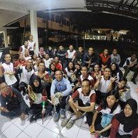 Photo taken at PT PLN (Persero) Udiklat Bogor by Rizka M. on 12/31/2015