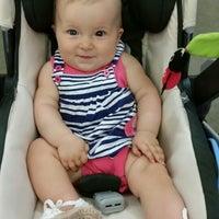 Photo taken at Dillard's by Jenn B. on 8/26/2014