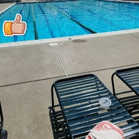 Photo taken at Mays Chapel Swim Club by Jennifer K. on 8/1/2017