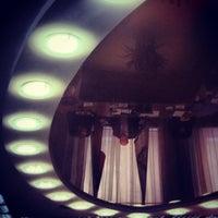 Снимок сделан в Правительство Нижегородской области пользователем Shilova A. 5/22/2013