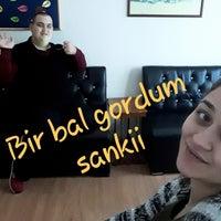 Photo taken at Özel Tomurcuk Özel Eğitim ve Rehabilitasyon Merkezi by Bilge Ş. on 12/26/2017