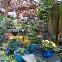 Photo taken at City People's Garden Store True Value by Jeff P. on 7/2/2013