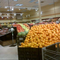 Photo taken at Fred Meyer by Jeff P. on 4/25/2013
