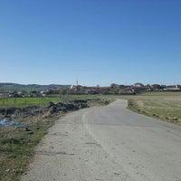 Photo taken at Yöreli by Muzaffer K. on 4/16/2016
