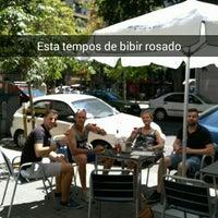 Foto tomada en Beerivins por Lien L. el 7/17/2016